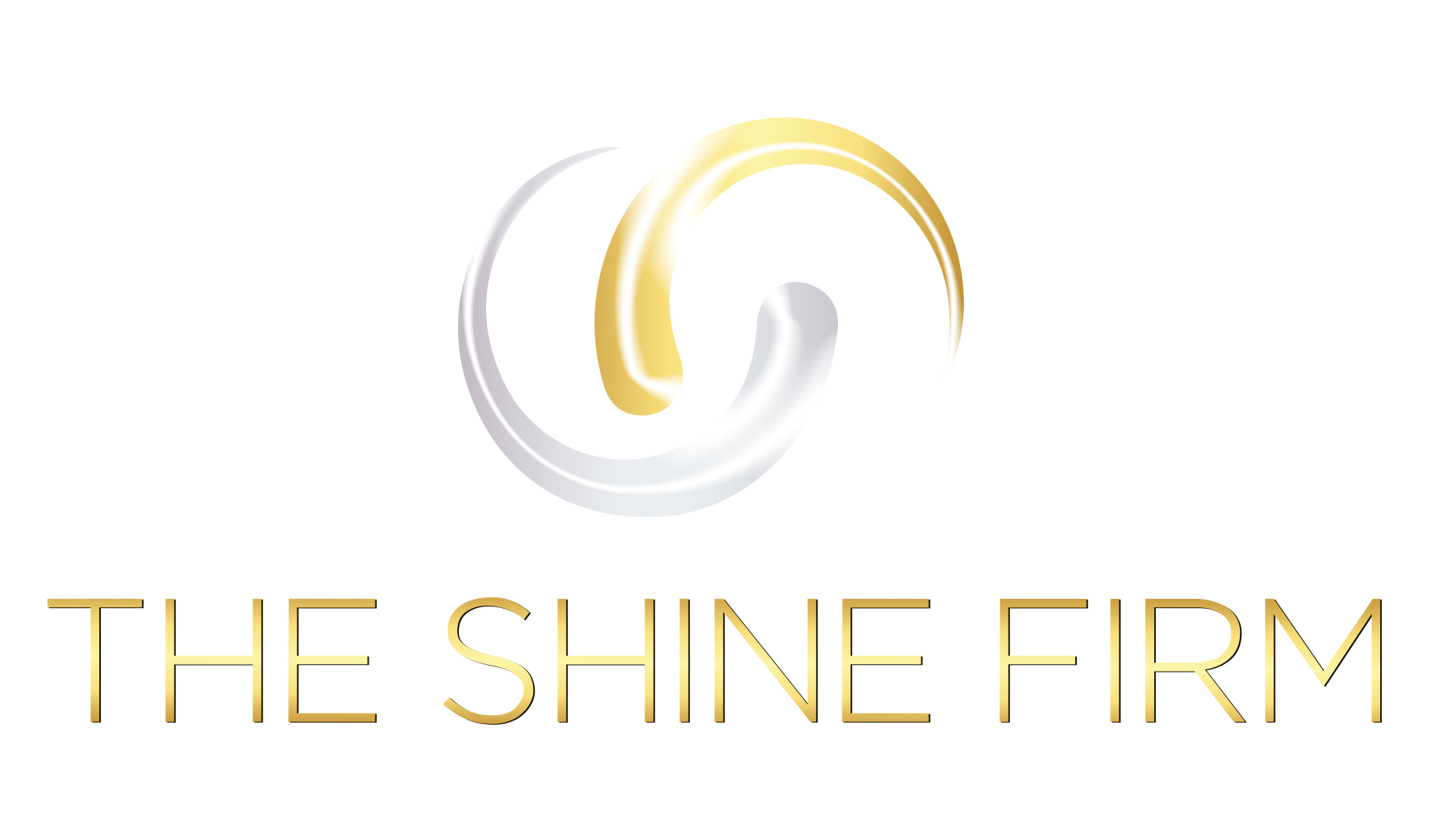 The Shine Firm